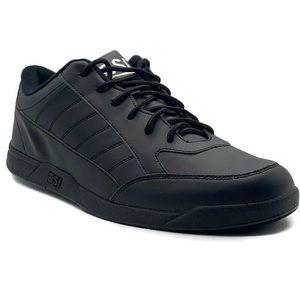 BSI Basic Men's Bowling Shoes, 13 US